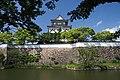 Kishiwada Castle Kishiwada Osaka pref Japan28n.jpg