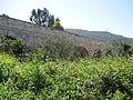 Kishon – The Valleys Park040.jpg