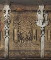 Kista av furu - Skoklosters slott - 94298.tif