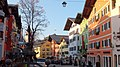 Kitzbuhel, streets - panoramio (1).jpg