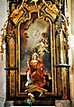 Kladruby Monastery 01.jpg