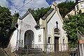 Klausenbergkapelle 01 Koblenz 2014.jpg