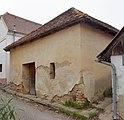 Kleinweikersdorf Kellergasse Schintagrube 30.jpg