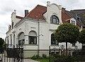 Kleve Hoffmannallee 95 Villa Anna PM19-01.jpg