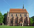 KlosterHirsau-Marienkapelle-1.jpg