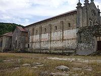 KlosterTarouca101.JPG