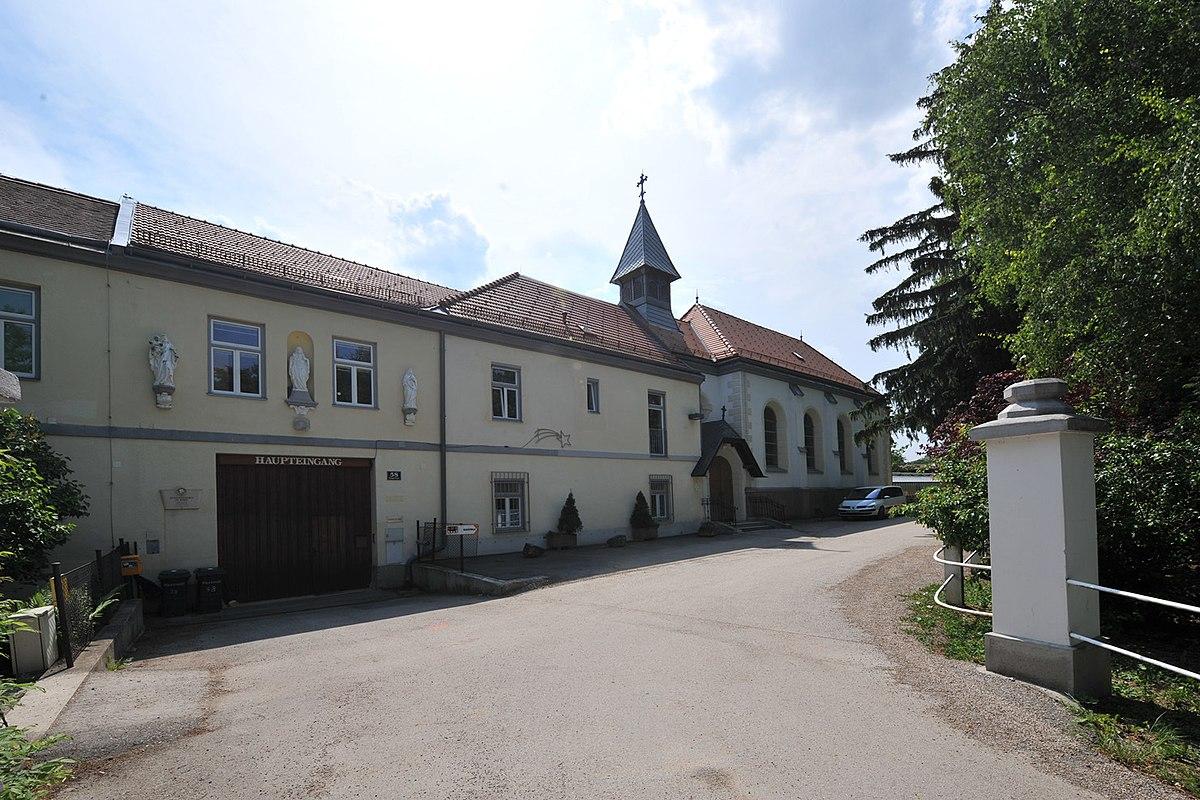 Kloster Bei Wien