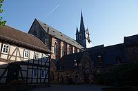 Kloster Haina Aussen.jpg