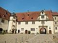Kloster Schöntal - panoramio (4).jpg