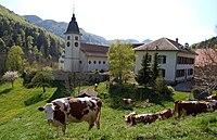 Klosterbeinwil kuehebreitenbachetc 097.jpg