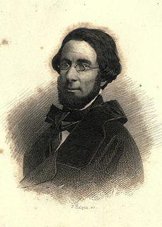 William Howe Cuyler Hosmer