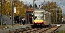 Knielingen Herweghstraße-01.jpg