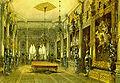 Knights' Hall in Verkiai Palace.jpg