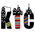 Knit the City2.jpg