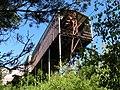 Knotberget angle station 2 - panoramio.jpg