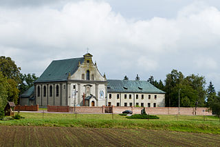 Rywałd, Kuyavian-Pomeranian Voivodeship Village in Kuyavian-Pomeranian Voivodeship, Poland