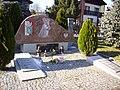 Kobierzyce-080216-025.jpg