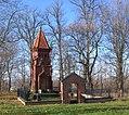 Kobylanka, cmentarz wojenny nr 99 (HB1).jpg