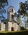 Kodavere kirik3.jpg