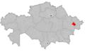 Kokpekti District Kazakhstan.png