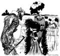 Kolingen, farlig dam (AE, 1901).png