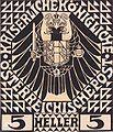 Kolo Moser - Briefmarkenentwurf- 1908.jpeg
