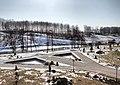 Kolomensky District, Moscow Oblast, Russia - panoramio (32).jpg