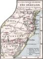 Kolonien Suedbrasilien.png