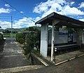 Komi Station aug 14 2019 10 42 54 844000.jpeg