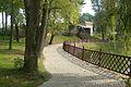 Komorniki, park (3).JPG