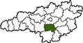 Kompaniivskyi-Raion.png