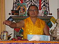 Konchog Tharchin Rinpoche.JPG