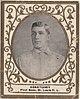 Konetchey, St. Louis Cardinals, baseball card portrait LCCN2007683778.jpg
