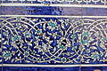 Konya Ark summer mosque detail 2.JPG