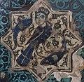 Konya Karatay Ceramics Museum Kubad Abad Palace find 2322.jpg