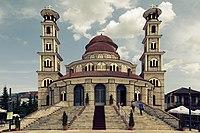 Korçë, Albania - panoramio (4).jpg