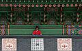 Korea Gyeongbokgung Guard 05.jpg