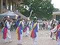 Korea Nongak.jpg