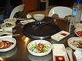 Korean.cuisine-Samgyeopsal-03.jpg