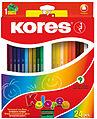 Kores Kolores colouring pencils.jpeg