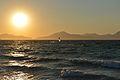 Kos - Sonnenuntergang bei Marmari1.jpg