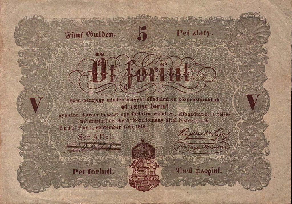 https://upload.wikimedia.org/wikipedia/commons/thumb/7/7c/Kossuth_bank%C3%B3.jpg/1024px-Kossuth_bank%C3%B3.jpg