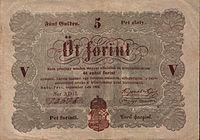 Kossuth bankó.jpg