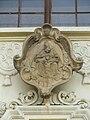 Kostel Nejsvětější Trojice (Fulnek) – edt-001.jpg
