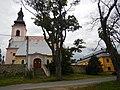 Kostel sv. Petra a Pavla v Rančířově.jpg