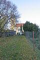Kostel sv. Václava (Horky) 04.JPG