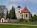 Kostel sv klimenta od v.jpg