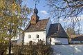 Kostel všech svatých, Přeskače 124.jpg