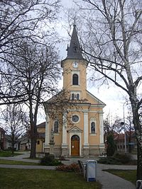 Kostel v Brodku u Přerova.JPG