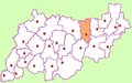 Kostroma-oblast-Georgievskoe.png